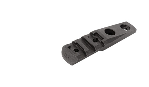 Magpul M-LOK Cantilever Rail / Light Mount Polymer