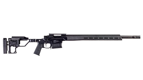 Christensen Arms MPR (Modern Precision Rifle) 6.5 Creedmoor 22""
