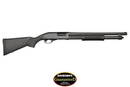 Remington 870 Express Synthetic HD 5077