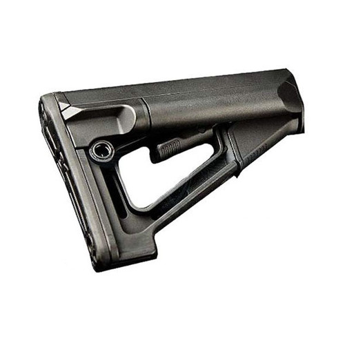 Magpul STR® CARBINE STOCK – MIL-SPEC