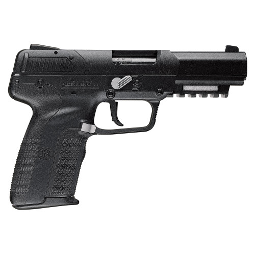 FNH USA Five-seveN 5.7x28mm 20rd