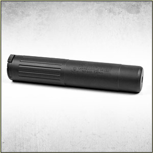 AAC 7.62 SDN-6 Suppressor