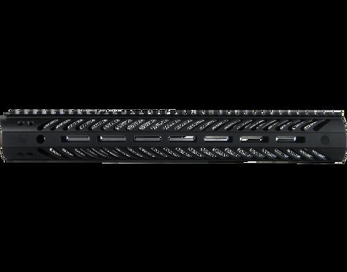 Seekins Precision MCSR M-LOK Rail System 15