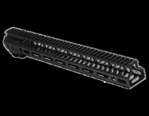 """Seekins Precision NOXS 15"""" M-Lok Rail System"""