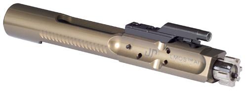JP Ultra LMOS™ Bolt Carrier Group with JP EnhancedBolt™