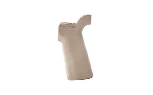 B5 Systems P-Grip Type 23 FDE