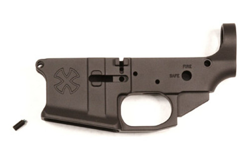 Noveske Gen III AR15 Lower Receiver
