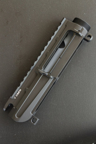 V Seven 7075 Enlightened AR-15 Upper Receiver