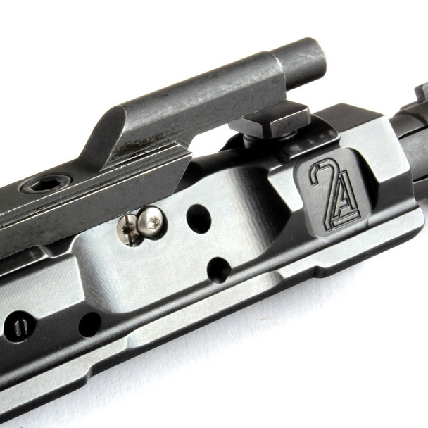2A Armament Regulated Bolt Carrier Group (RBC)