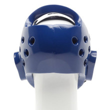 Adidas WTF Headgear Blue
