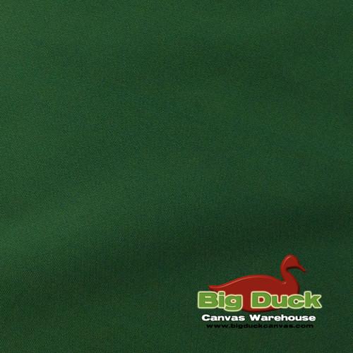 Waterproof Canvas Fabric Water Repellent Tarp Fabric
