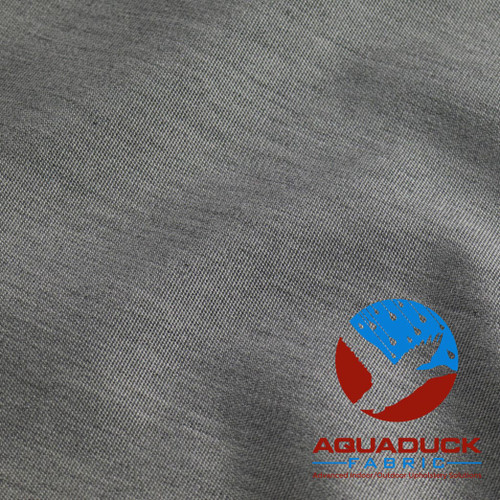 AquaDuck® Outdoor Furniture Fabric - Mercury