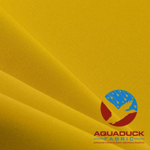 Charmant AquaDuck® Outdoor Furniture Fabric   Sunshine