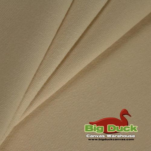 Pebble Weave Upholstery Fabric Wholesale Rolls 11oz/yard FACTORY SECONDS Honey Tan