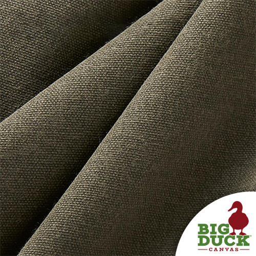 Canvak Pyrosnuff Fire Retardant Water Resistant Cotton Canvas Wholesale Rolls