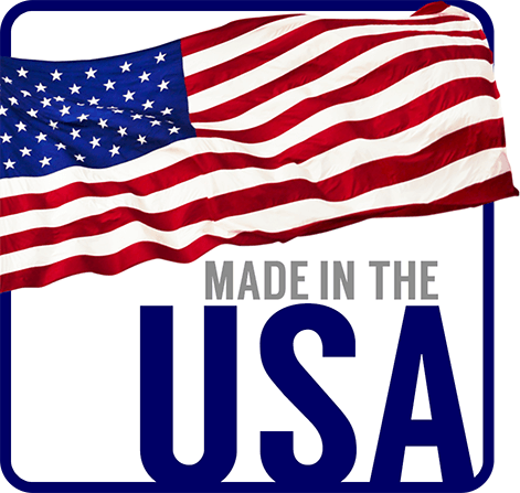 Made in the USA Fabrics Wholesale Supplier