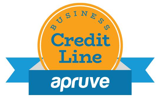 B2B Financing/Line of Credit
