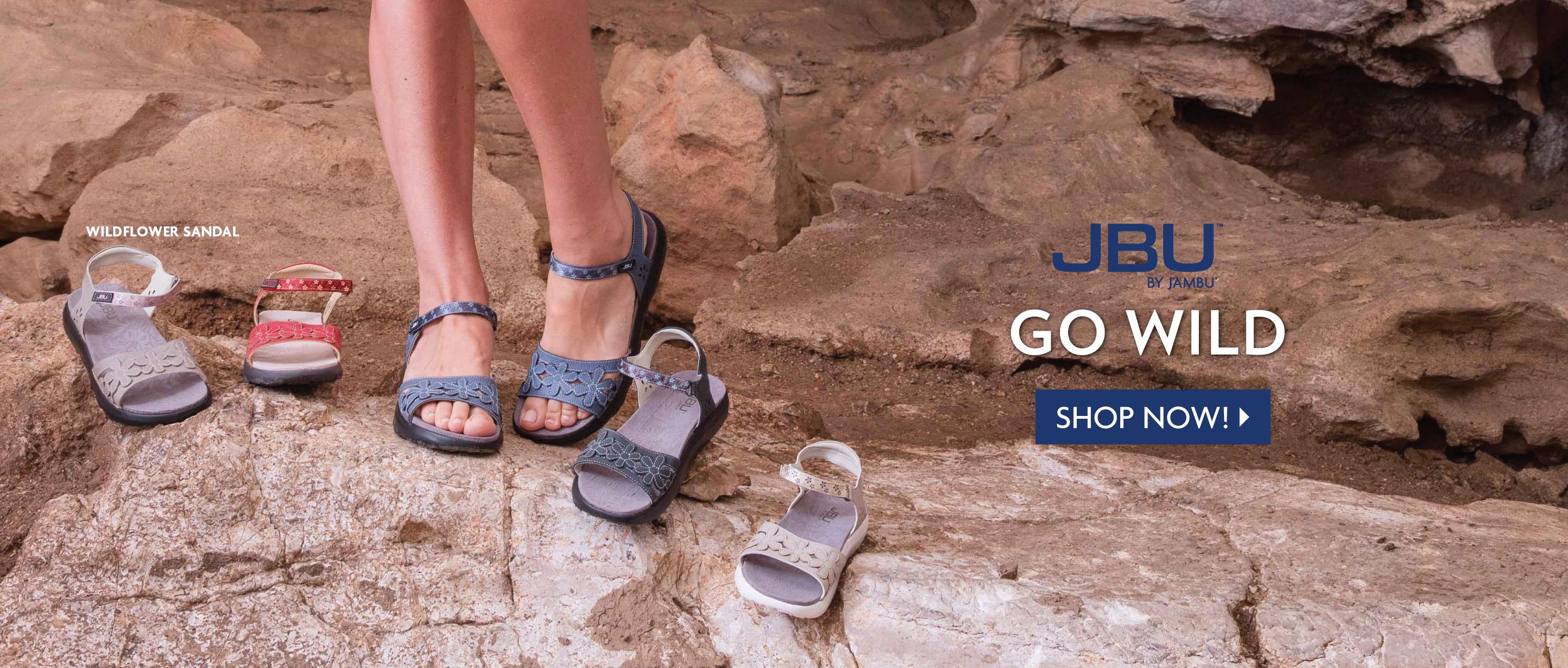 Jambu Com Jambu Amp Co Shoes For Women Men Amp Kids