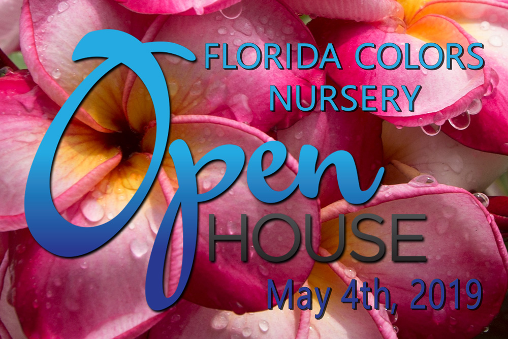 open-house-may4-2019.jpg