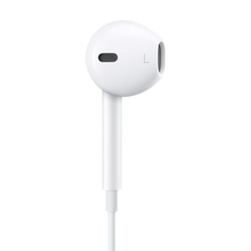 Apple iPhone EarPods | Left