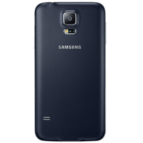 Galaxy S5 Neo | Rear