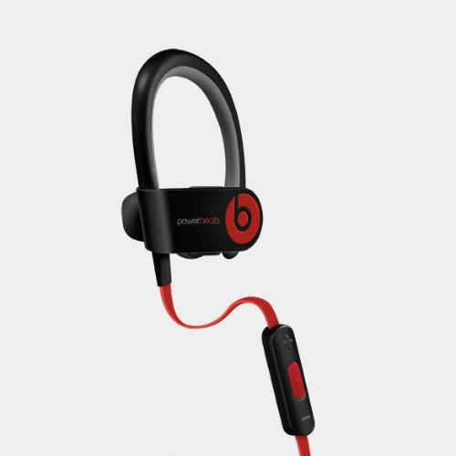 Beats PowerBeats2