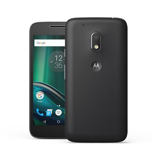 Motorola G Play