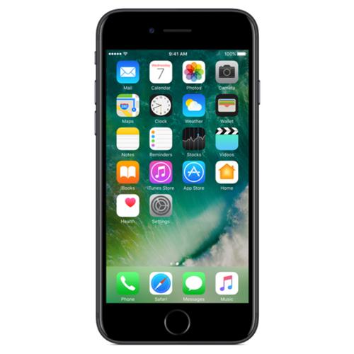 iPhone 7 32gb | Black