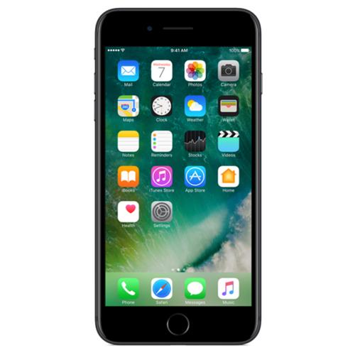 iPhone 7 Plus 128GB | Black