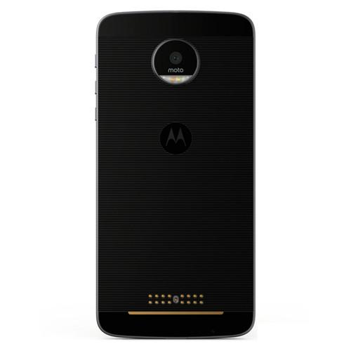 Motorola Moto Z | Back