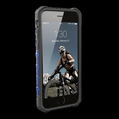 UAG Plasma iPhone 7 Case | Front