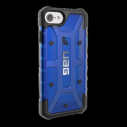 UAG Plasma iPhone 7 Case | Right