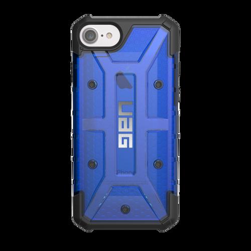 UAG Plasma iPhone 7 Case | Back