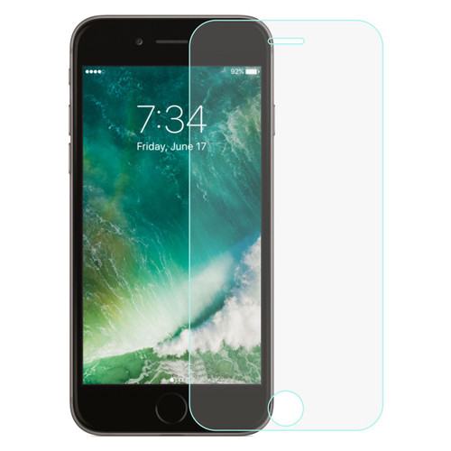 Caseco iPhone 7 Screen Protector