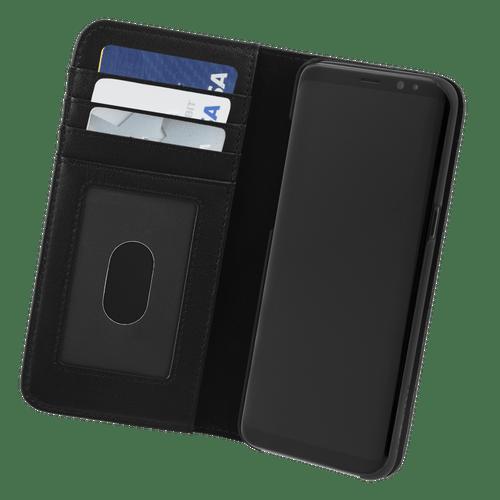 Casemate Wallet Folio S8   Open