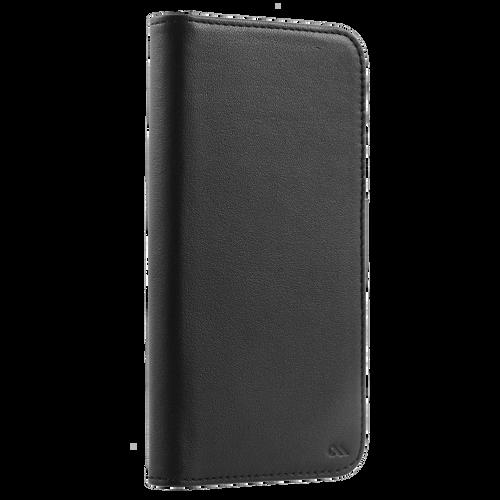 Casemate Wallet Folio S8   Angled