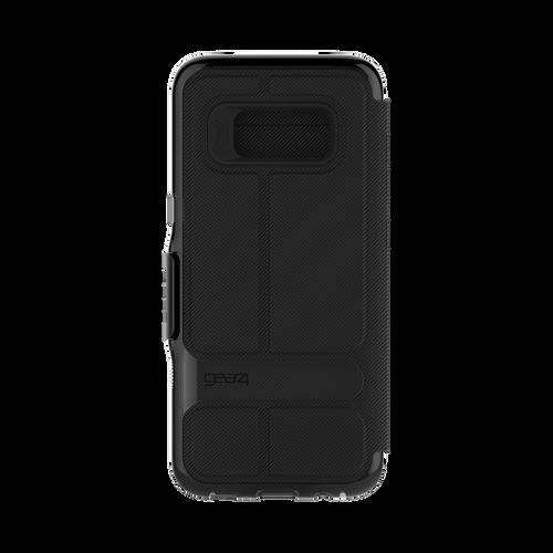 Gear4 Oxford Case Samsung Galaxy S8+   Back