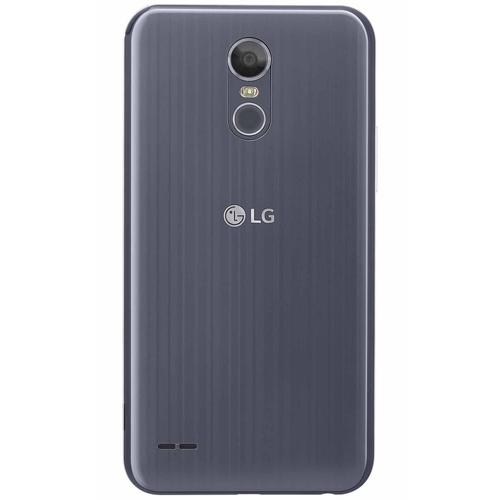 LG Stylo 3 Plus | Rear