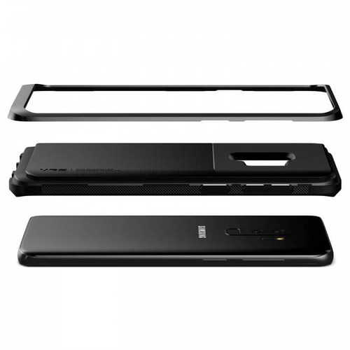 VRS Design High Pro Shield Samsung Galaxy S9 | Breakdown