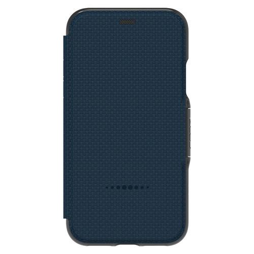 Gear4 Oxford Blue iPhone X