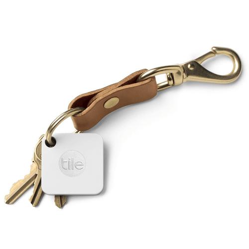 Tile Mate | Keychain