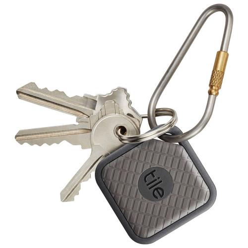 Tile Sport | Keys