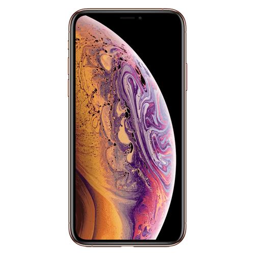 iPhone Xs 64GB | Gold