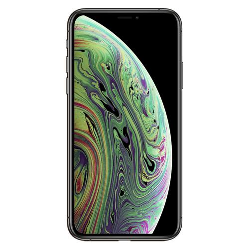 iPhone Xs 64GB | Space Grey