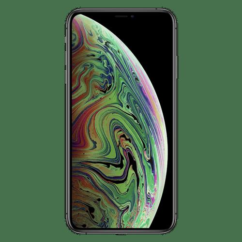 iPhone Xs Max 256GB | Space Grey