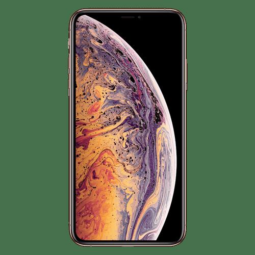 iPhone Xs Max 512GB | Gold