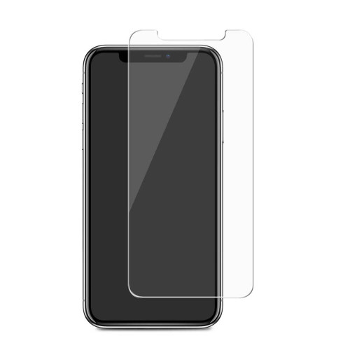Blu Element Tempered Glass Screen Protector  iPhone Xs Max