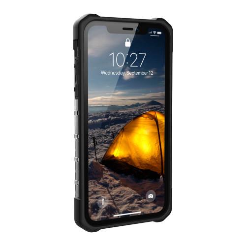 UAG Plasma iPhone XR Case | Front