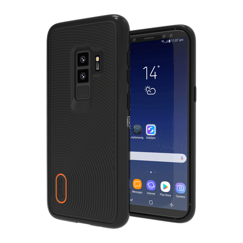 Gear4 Battersea Case Samsung Galaxy S9+