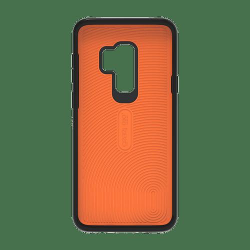 Gear4 Battersea Case Samsung Galaxy S9+ | Inside